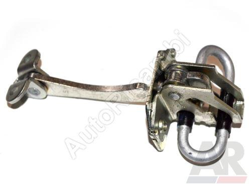 Omezovač předních dveří Fiat Doblo 2000-09