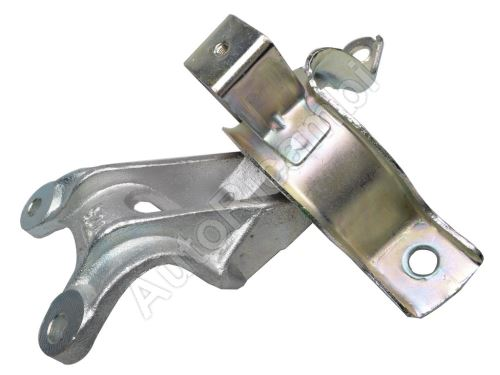 Silentblok motoru Fiat Doblo 1,9D / 1,9JTD