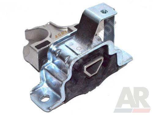 Silentblok motora Fiat Fiorino 1,3JTD 07>