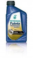 Olej převodový Tutela Technyx 75W85