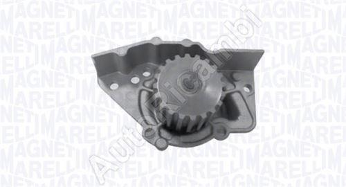 Vodní pumpa Fiat Ducato 02> 2.0