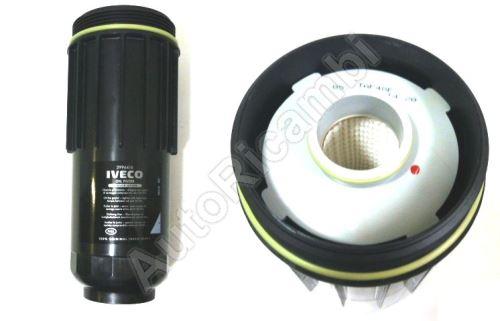 Olejový filtr Iveco Stralis, Trakker Cursor 10/13 Euro 4/5