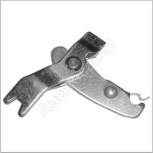 Mechanismus ruční brzdy Iveco Daily 35C, 50C