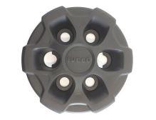 Puklica kola Iveco Daily 2014 35S
