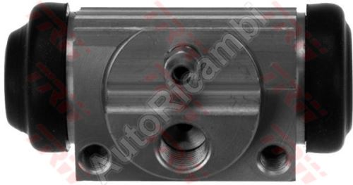 Brzdový váleček Fiat Doblo 2005-09 zadní