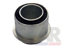 Pouzdro torzní tyče Iveco TurboDaily 35-10