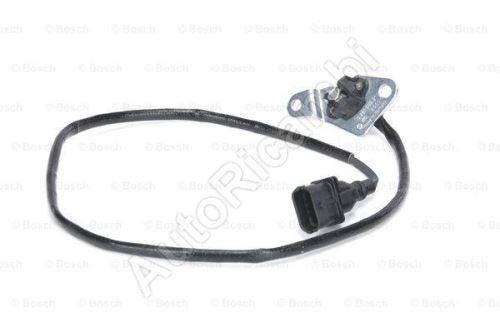 Snímač otáček vačky Fiat Doblo 1,9 JTD (00-09)