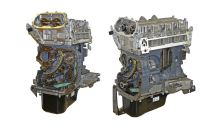Holý motor Fiat Ducato 250/Jumper III/Boxer III 3,0L F1C- Euro 4