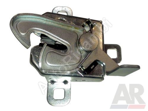 Zámok kapoty Fiat Doblo 2000-05
