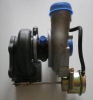 Turbodmychadlo Iveco Daily 3,0  S/C18 Euro4