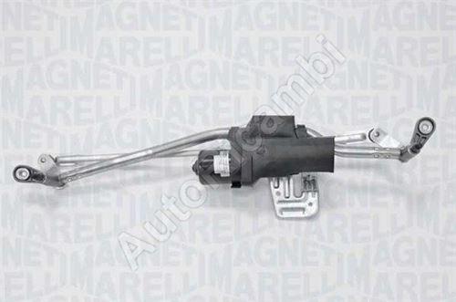 Mechanismus stěračů Fiat Ducato 250 od 2006