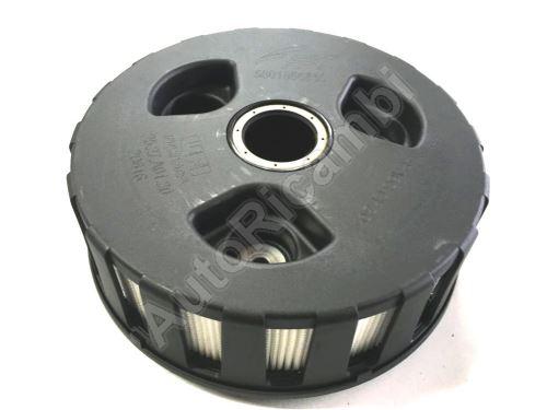Filtr odvětrání motoru Iveco Cursor E6