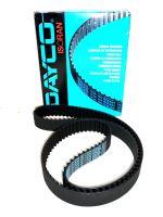 Ozubený řemen Iveco Daily, Fiat Ducato 2,3