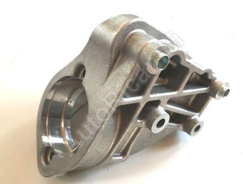 Držák poloosy Fiat Ducato 250 2.2 JTD