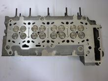 Hlava válců Iveco Daily, Fiat Ducato 3,0 Euro4