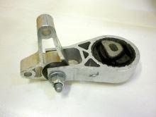 Silentblok motoru Fiat Doblo 1,6 zadní