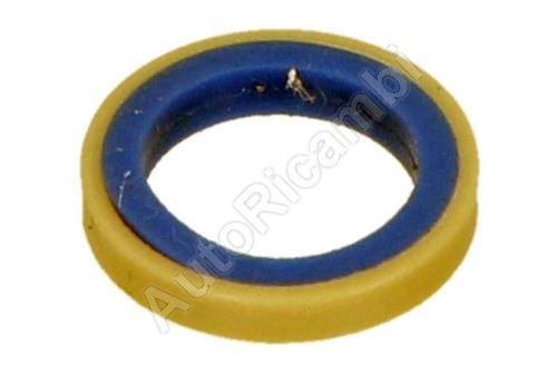 Těsnění vysokotlakého čerpadla 2,3 - O kroužek