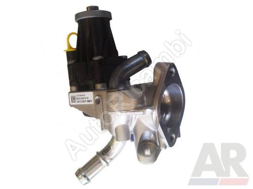 EGR ventil Citroen Jumper, Peugeot Boxer 2011 2,2