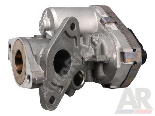EGR ventil 2,2 HDI Fiat Ducato 250, Jumper, Boxer 3