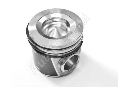 Píst motoru Iveco Daily, Fiat Ducato 3,0 +0,40 mm