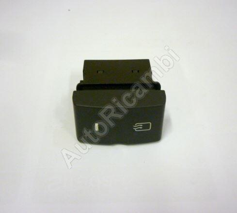 Vypínač vyhřívání zrkadel Iveco EuroCargo euro5