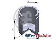 Piest brzdového strmeňa Fiat Ducato 230 - d=48mm, h=54mm