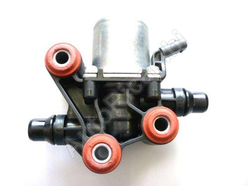 Regulační ventil AdBlue Iveco EuroCargo Tector, Stralis