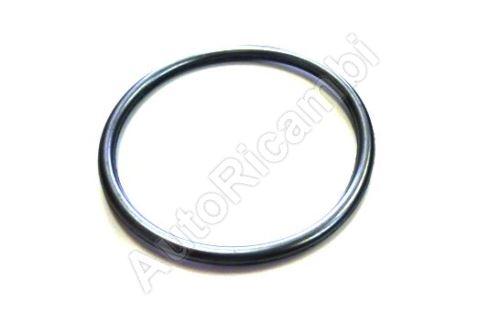 O-kroužek čerpadla Iveco EuroCargo Tector, Daily 3,0