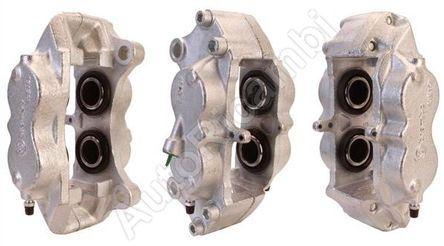 Brzdový třmen Iveco Turbo 40-10 4x4