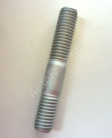 Šroub sacího potrubí Iveco Daily, Fiat Ducato 2,8
