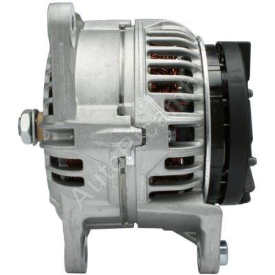 Alternátor Iveco Daily, Fiat Ducato 3,0 140A