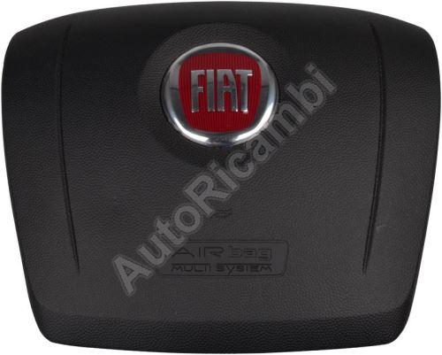 Airbag volantu Fiat Ducato 250 - použitý diel