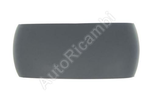 Krytka zrcadla Fiat Doblo 2000-10 L=P, pro lak