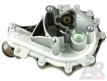 Vodní pumpa Fiat Ducato 250 2,2 s krytem