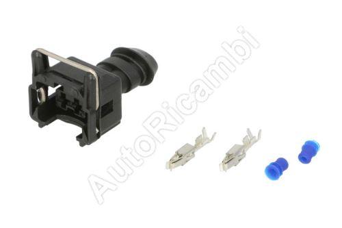 Konektor pozičního světla univerzál - sada / pro objímku AR 93905