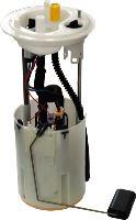Plovák palivové nádrže Iveco Daily 2009>