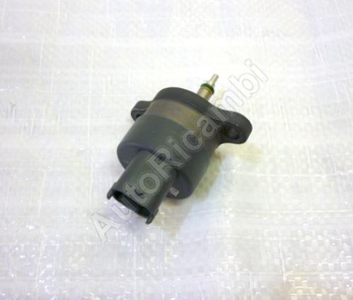 Regulátor tlaku paliva Fiat Doblo 1,9 JTD (00-09)