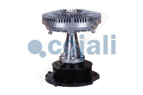 Elektromagnetická spojka ventilátoru Iveco Stralis