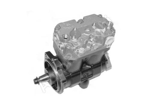 Kompresor Iveco Cursor F2B - BUS