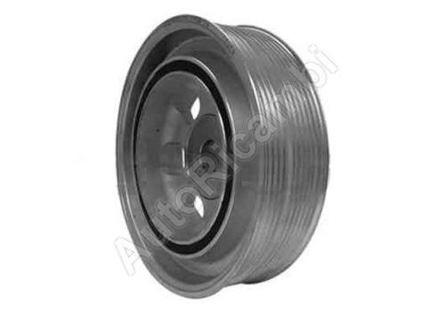 Řemenice motoru Iveco Daily 3,0 s A / C
