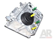 Čerpadlo AdBlue Iveco EuroCargo Tector bez SW