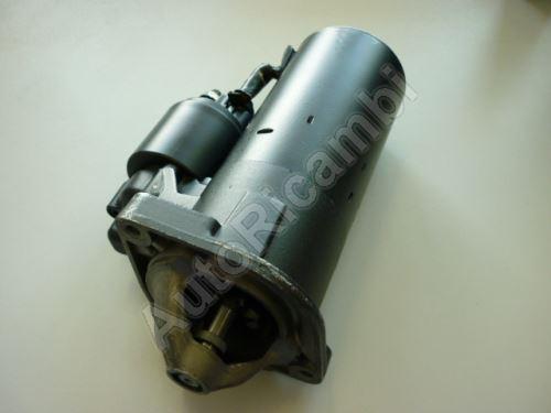 Startér Fiat  Ducato motor 2,3 / 2,8