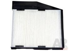 Pylový filtr Fiat Doblo do 12.2001