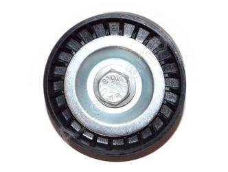 Kladka řemene alternátoru Fiat Doblo 2010 1,6/2,0 MTJ vodící