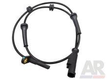 Senzor ABS Fiat Fiorino 07> zadný, ľavý