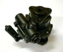 Servočerpadlo Fiat Doblo 1,3 JTD