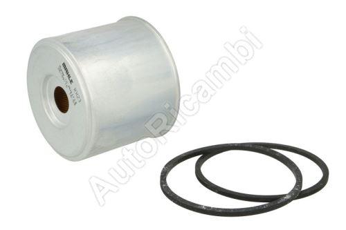 Palivový filtr Iveco TurboDaily