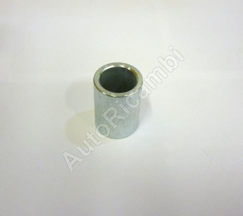 Pouzdro šrouby tlumiče Iveco Daily spodní 16x22x30 mm