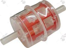 Filter paliva Iveco Daily 2000 predfilter hrubý