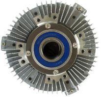 Elektromagnetická spojka ventilátoru Iveco Daily 2012 3,0